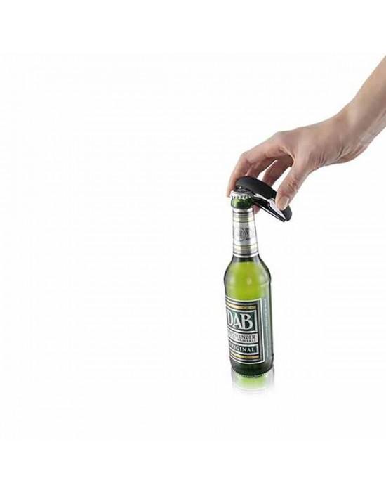 VacuVin отварачка за шампанско и бутилки
