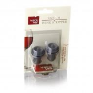 VacuVin вакуумни тапи за вино 2бр