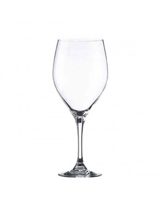 Iridion  440ml - вино - Vicrila