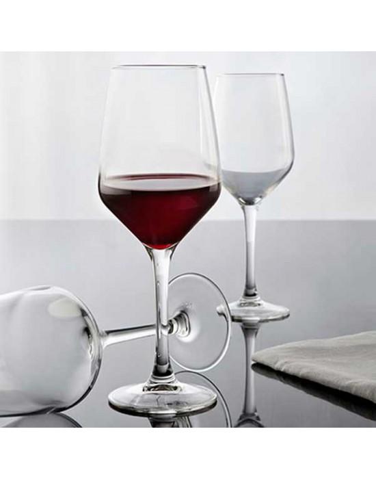 Mencia 250ml - вино - Vicrila