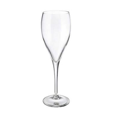 Palladium 170ml - вино - Vicrila