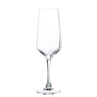 Platine 170ml - вино - Vicrila