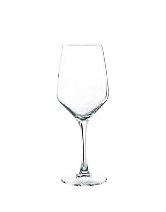 Platine 310ml - вино - Vicrila