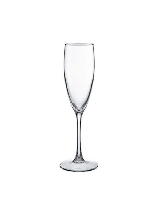 Xarel 170ml - вино - Vicrila