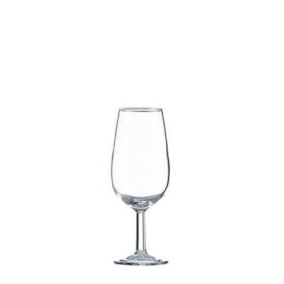 Catavinos 150ml - вино - Vicrila