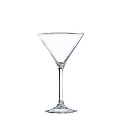 Cocktail Martini 220ml - Vicrila
