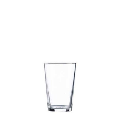 Conil 220ml - вода - Vicrila - stackable