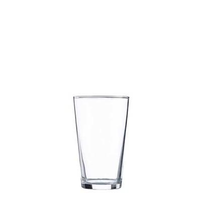 Conil 280ml - вода - Vicrila - stackable
