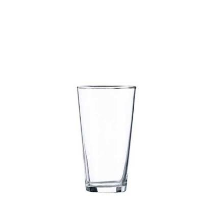 Conil 330ml - вода - Vicrila - stackable