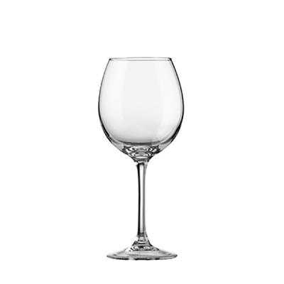Decanter 470ml - вино - Vicrila