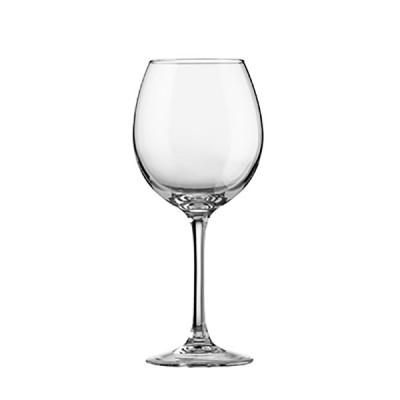 Decanter 590ml - вино - Vicrila