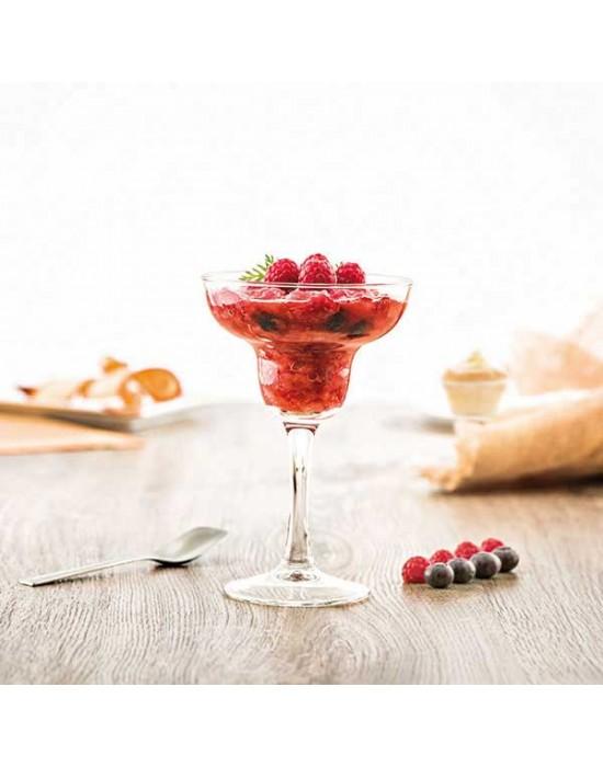 Margarita 270ml - коктейл - Vicrila
