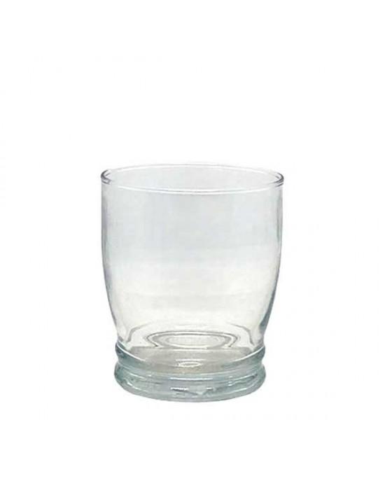 Чаша за уиски 300ml - алкохол - Vicrila