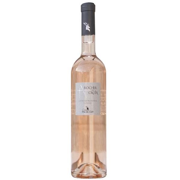 Croix Rose - 1500 ml