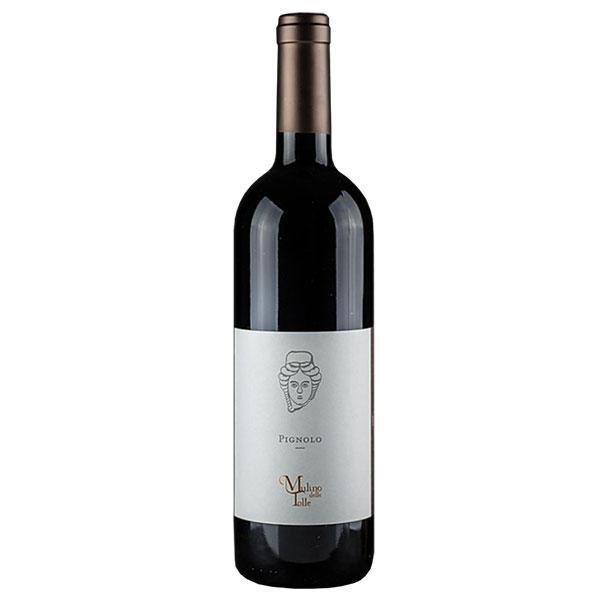Pignolo 2011 - 750 ml