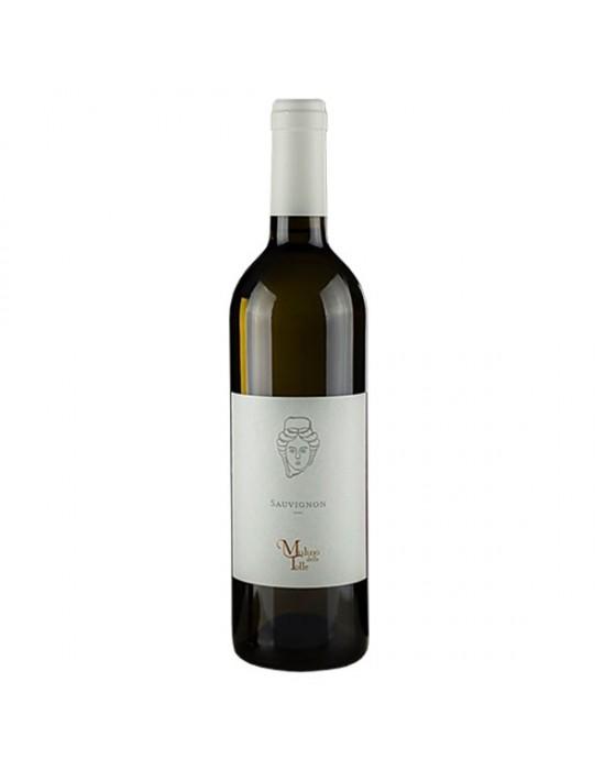 Sauvignon 2018 - 750 ml