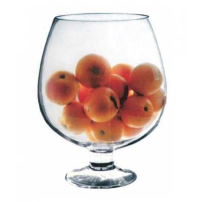 Big Brandy Glass 10L