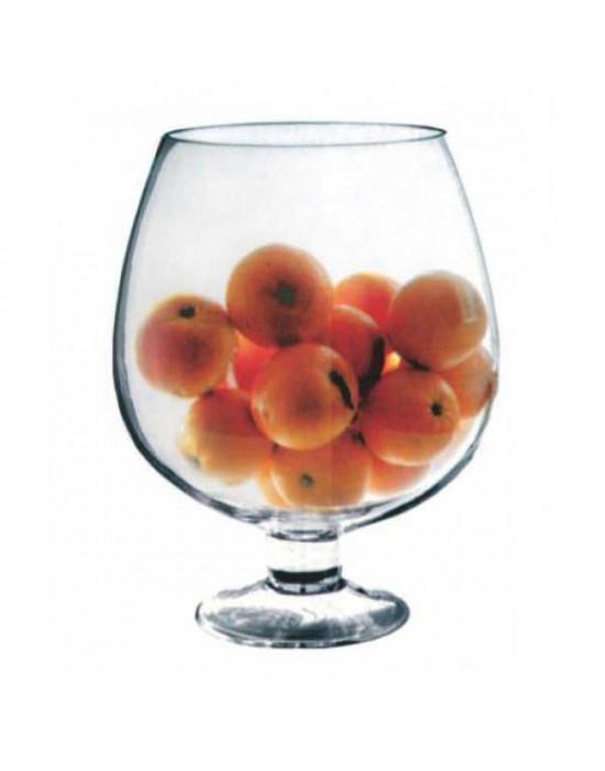 Чаша Бренди 10L