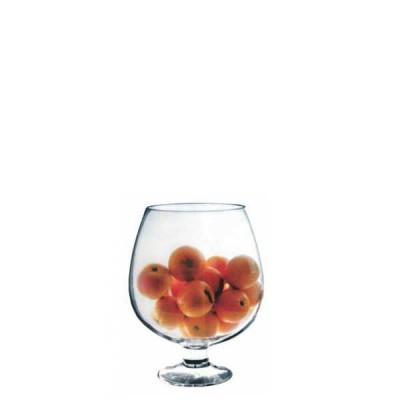 Big Brandy Glass 1,5L
