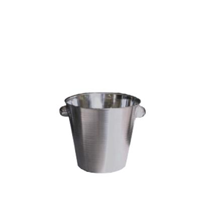 Ice Bucket h10cm