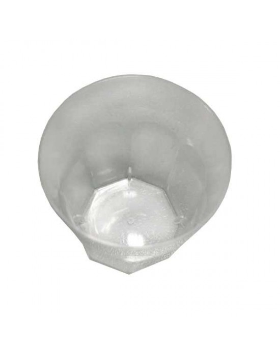 Пластмасови шотове 25ml