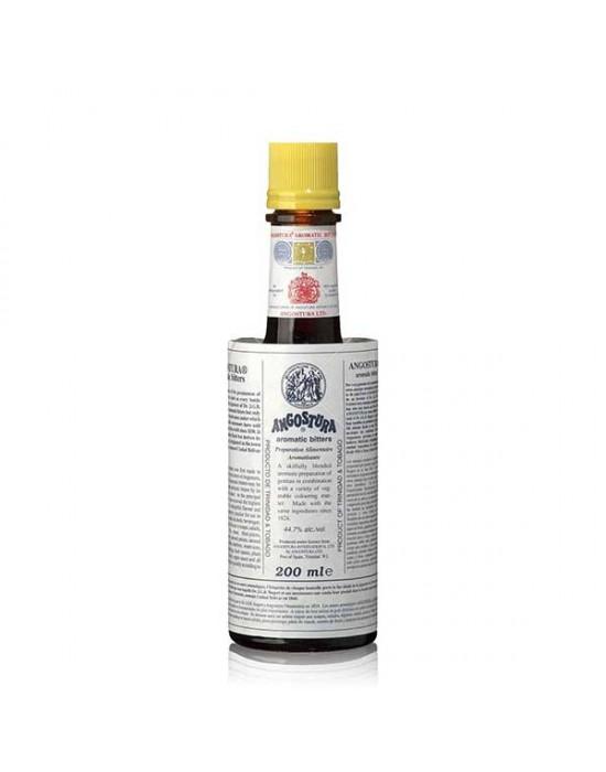 Aнгостура - 200 ml