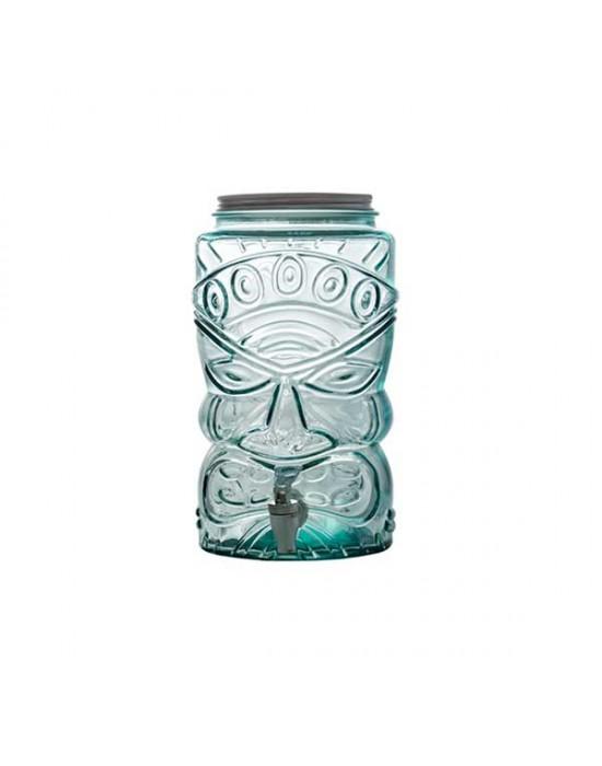 Буркан Beverage Tiki 6л. - San Miguel
