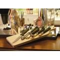 Ножове за декорация