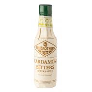 Битер Cardamom