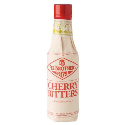 Cherry Bitters