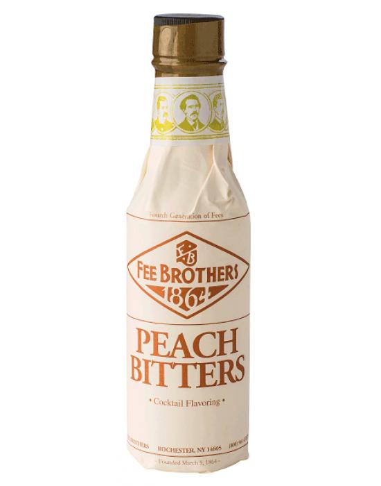 Битер Peach