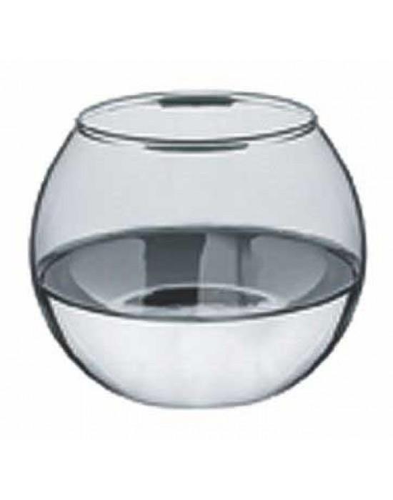 Стъклено Кълбо 12.5cm/h