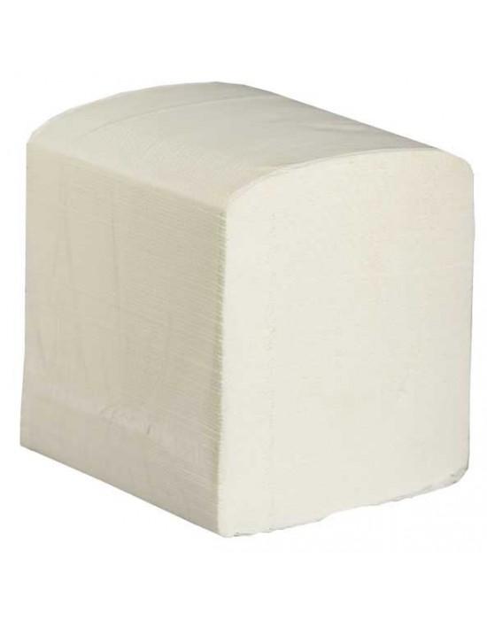 Тоалетна хартия зиг-заг 200бр