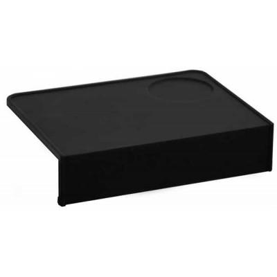 Tamping & Packing Corner Mat