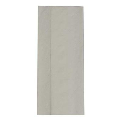 Кърпи за Ръце Z - сгъвка 100% Целулоза 150бр