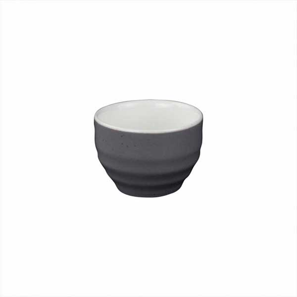 Pebble Pot Globe Dip 70ml