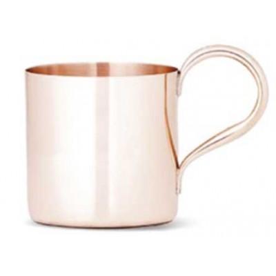 Mug Copper Moscow 12oz - Cocktail Kingdom