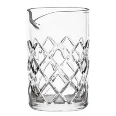 Mixing Glass YARAI 500 ml - Cocktail Kingdom