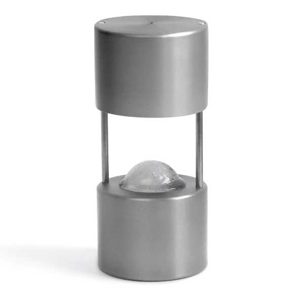 55mm Ice Ball Maker inox - Cocktail Kingdom