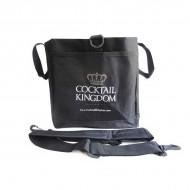 Барманска чанта LIQUOR TOTE - Cocktail Kingdom