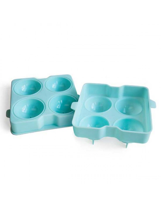 Форма за лед топчета - Cocktail Kingdom