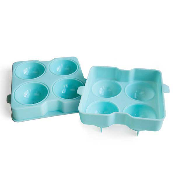 2in Ice Ball Mold