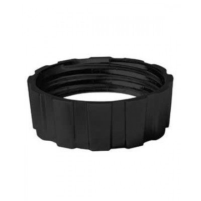 Container Base Ring for 908