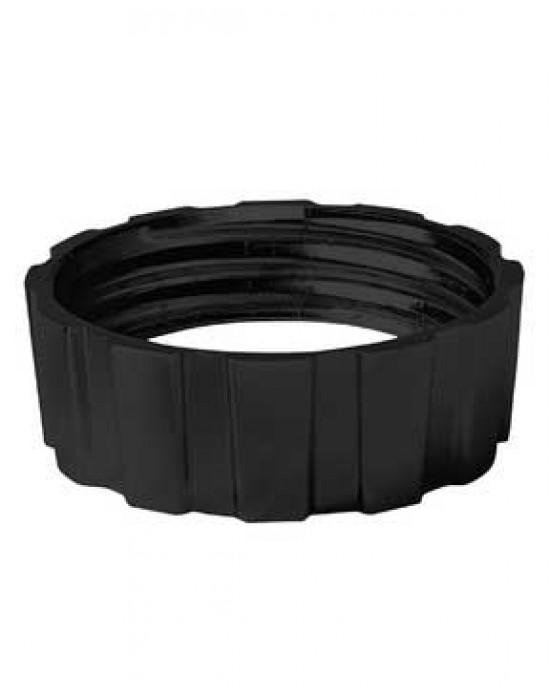 Пластмасов пръстен за кана на блендер 908 - резервни части