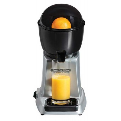 HB Electric Citrus Juicer 66900 Series