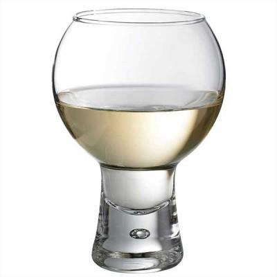 Durobor Alternato 300 ml - wine - Durobor