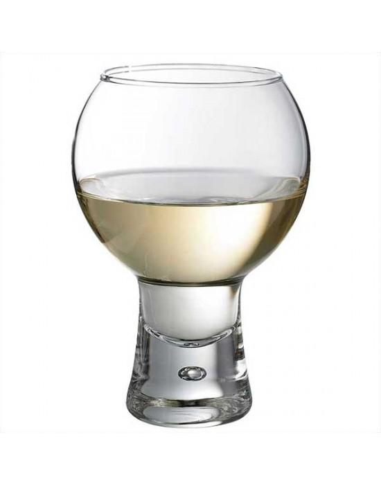 Durobor Alternato 300 ml - вино - Durobor
