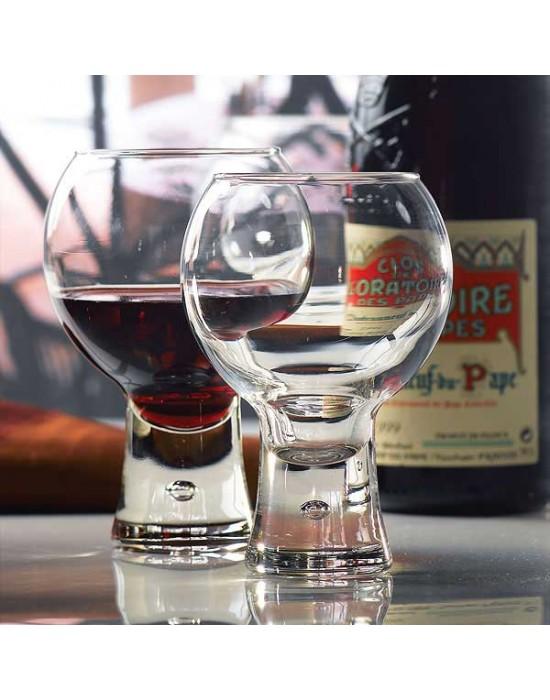 Durobor Alternato 410 ml - вино - Durobor