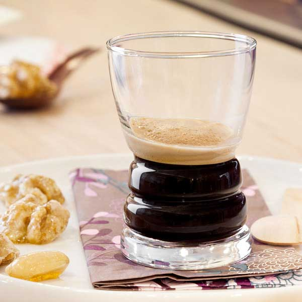 Durobor Barista 120ml - coffee