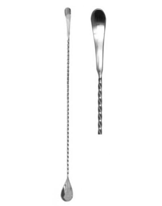 Барова лъжица - Hoffman 43.50см - Cocktail Kingdom
